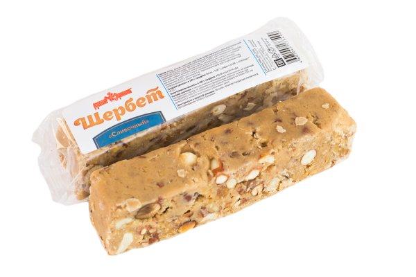 овсяное печенье правильное питание рецепт с фото